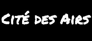 Association Cité des Airs